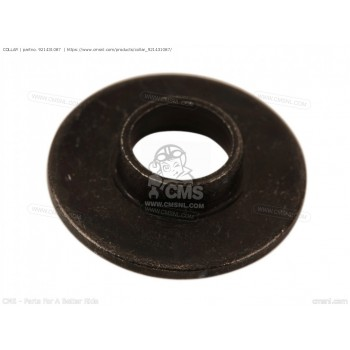 Шайба крепления пластика Kawasaki KVF 750/650 92143-1087