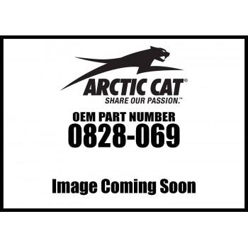 Шайба КП Arctic Cat 700/650/550 0828-069