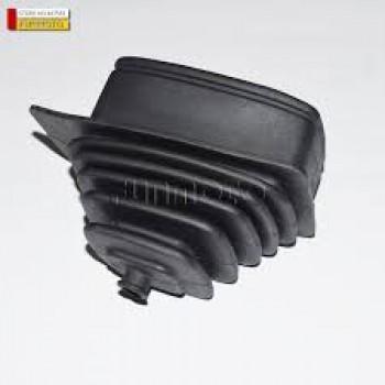 Пыльник ручки КПП Stels 700/500H 23518-107-0000
