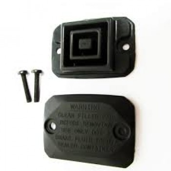 Крышка тормозного цилиндра для CanAm 705601021/219800096