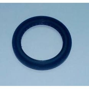 Сальник раздатки на задний кардан Stels 700/500H 65*90*9 46120-115-0000
