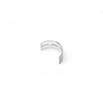 Вкладыш балансирного вала синий POLARIS RZR 900 11-12 3514673-002
