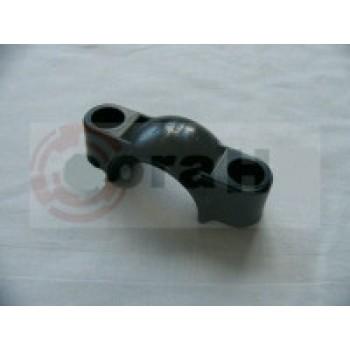 Втулка рулевого вала Suzuki KingQuad 750 51673-31G00