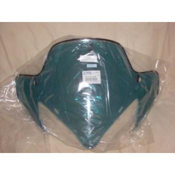 Ветровое стекло снегохода оригинал Yamaha RS Venture /Warrior /RX-1 8FY-K7210-00-00 /SMA-8FA96-10-SK