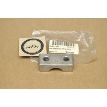 Втулка рулевая Arctic Cat 1000/700/650/550/500/450/400 0405-035