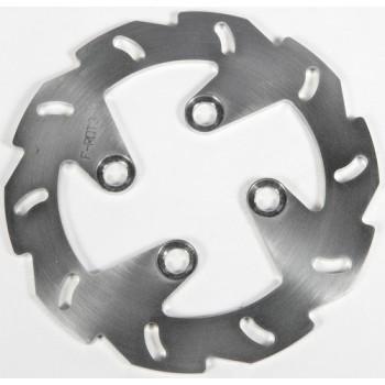 Диск тормозной передний Yamaha Raptor 700 4XE-F582T-00-00 /4XE-F582T-10-00 /4XE-F582T-11-00 /3GD-2582T-00-00 /3GD-2582T-10-00 /ZC6054 /F-ROT3L /170-4003L