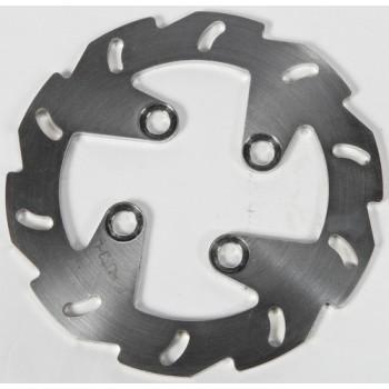 Тормозной диск передний Yamaha Raptor 700 4XE-F582T-00-00 /4XE-F582T-10-00 /4XE-F582T-11-00 /3GD-2582T-00-00 /3GD-2582T-10-00 /ZC6054 /170-4003R /F-ROT3R