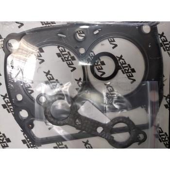 Комплект прокладок ЦПГ Polaris Sportsman 800 /RZR 800 /Ranger 800 05+ 5247359+5247360+5811511 /60002-G01