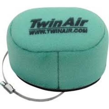 Спортивный фильтр воздушный BRP/CanAm G1 Outlander/Renegade 650/800 09+ для 715001130 TwinAir 1127580015