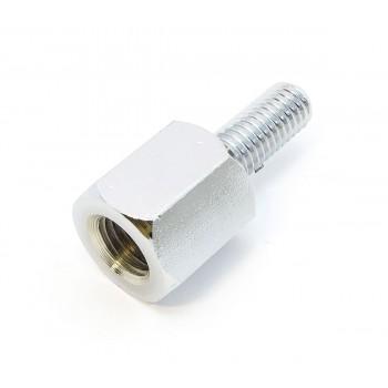 Адаптер 8мм-10мм EMGO 20-28109
