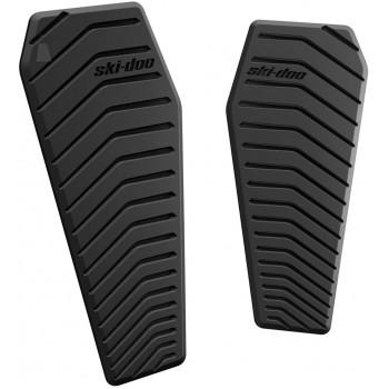 Защита коленей на снегоходе Ski-Doo G4 860201363