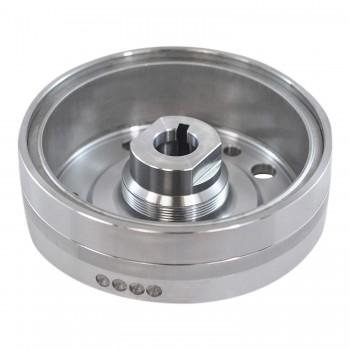 Ротор генератора Arctic Cat 650 TRV /H1 /Prowler 05-12 0802-036
