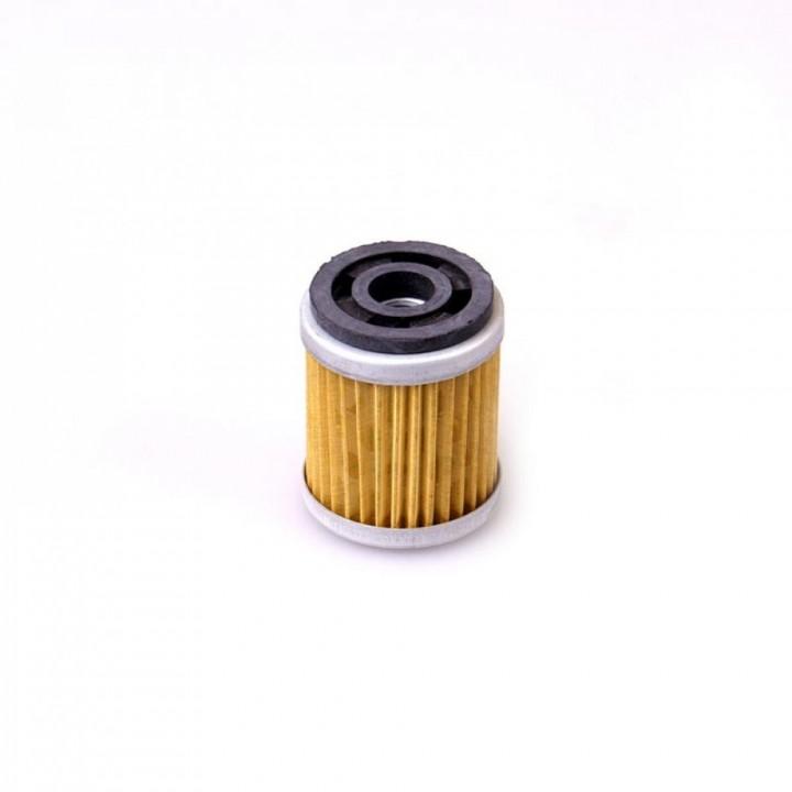 Масляный фильтр Yamaha RAPTOR 350 /BIG BEAR 400 1UY-13440-01-00 /1UY-13440-02-00 /HF142 /10-79120