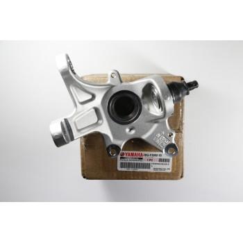 Кулак передний правый Yamaha Grizzly 700 /Kodiak 700 1DT-23502-00-00,2BG-F3502-10-00,1HP-F3502-00-00,3B4-23502-01-00