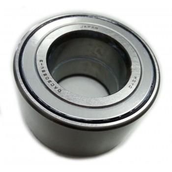 Подшипник ступицы передний / задний Koyo DAC3055W-3 /25-1496