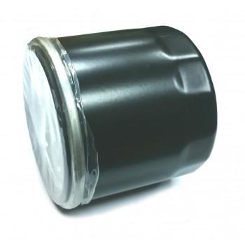 Масляный фильтр Hisun 700/500 Stels 700/500 W67/2 /HF682 /15200-F39-0000 /15200-003-0000 /64694M