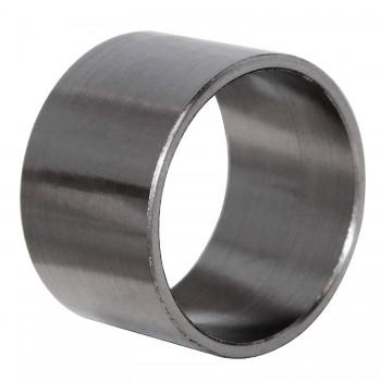 Кольцо глушителя графитовое Polaris RZR 800 08-14 5257254 /5250091