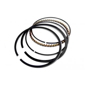 Поршневые кольца Cectek 40096013-1-1