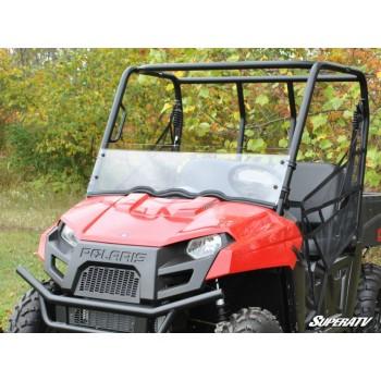 Стекло для Polaris Ranger 800/570/500/400 Midsize 2010+ 2878757 /FWS-1004-PA /1003-PACA /HWS-P-RAN400-70