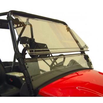 Ветровое стекло квадроцикла Arctic Cat Prowler PROWLERWS3000