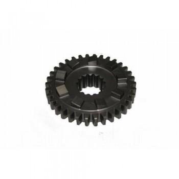 Шестерня КП 34 зуба Can-Am G2 Outlander / Renegade 420434541 /420434548