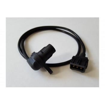 Датчик скорости CF-MOTO X8 / Z8 / U8 7020-150400