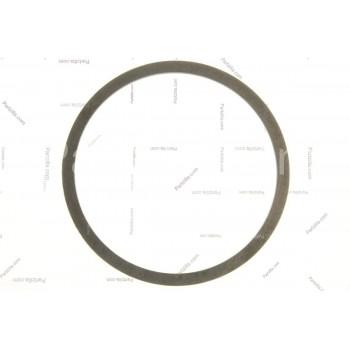 Втулка коробки передач Kawasaki KVF750/650 92026-1599