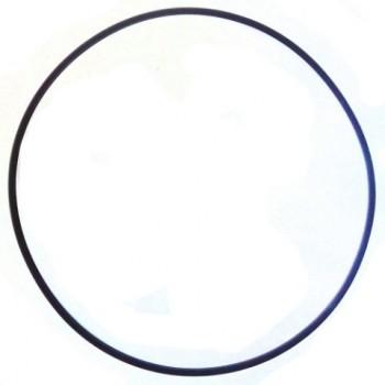 Уплотнительное кольцо редуктора Polaris Sportsman 570/500/400 из 3235470