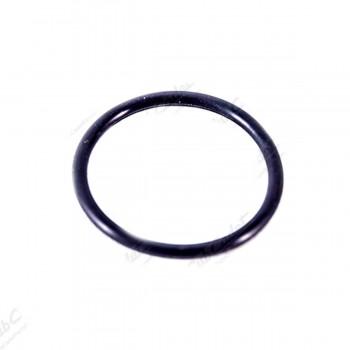 Уплотнительное кольцо КП на ведом Stels/HISUN 91218-F39-0000 /64643 /91204-003-0000 /93210-26001-00