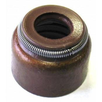 Колпачок маслоотражательный (внешний диаметр 12мм) 2.1.01.0490 /LU015161