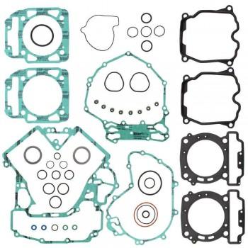 Полный комплект прокладок двигателя Can-Am 800 G1 /Outlander /Renegade 07-12 420630210 + 420630195 + 420630260 + 420230515 + 707600317 + 420651220 + 420630642 /420684165 /680-8956 /808956