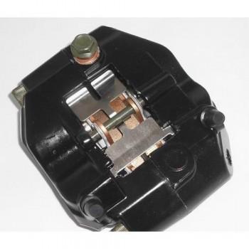 Задний тормозной суппорт в сборе Yamaha Grizzly 660 02-08 5KM-2580V-00-00 /5KM-2580V-01-00