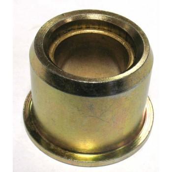 Втулка проставочная крепления двигателя 2.2.01.0010 / LU020026