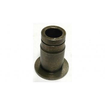 Втулка крепления двигателя, сталь 2.2.01.0020 / LU020027