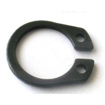 Кольцо стопорное 16мм, сталь A00I007 / LU019920