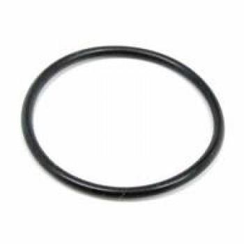 Уплотнительное кольцо водяного насоса Arctic Cat 700/650/550 0830-029