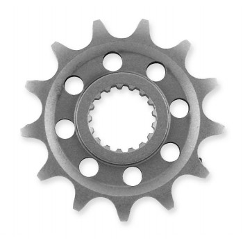 Звезда ведущая 14 зубов BRP Rally 200/175 A23801179000 /BMW F650 82X1-JT-SPROCKET-JTF402-14 /55-40214