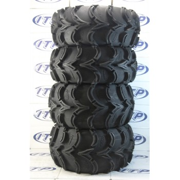 "Комплект резины для квадроцикла ITP Mud Lite XL 27x9"" R12"