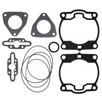 Комплект прокладок на двигатель верхний Polaris RMK/Fusion/Switchback 05-06 Winderosa 710282