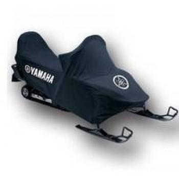 Чехол снегохода плотный Yamaha Viking 540 SMA8ACCV05DX