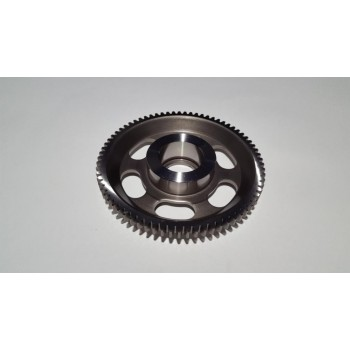 Шестерня (венец) ротора стартера на коленвал ATV / UTV Z8/Х8 0800-090001