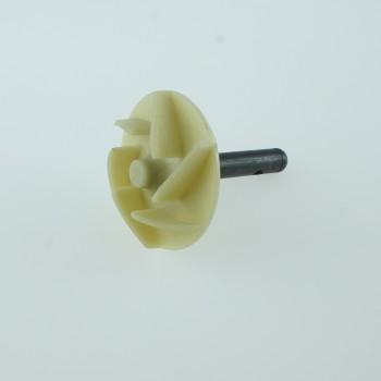 Крыльчатка водяного насоса CF-MOTO X8 / Z8 / U8 0800-081000
