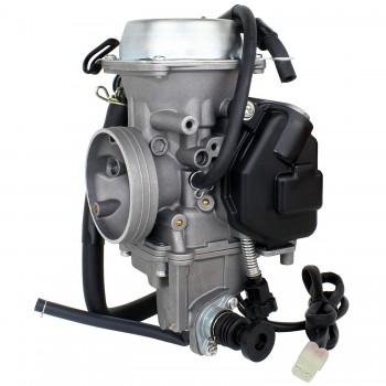 Карбюратор в сборе Honda TRX 500 FA 05-14 16100-HN2-A22 /16100-HN2-305