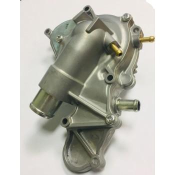 Водяная помпа снегохода в сборе для Yamaha 1000 VK Professional /VK PRO /FX Nytro /RS Venture /Rage /SRVIPER /SIDEWINDER 8ES-12420-00-00 /8ES-12420-01-00 /8ES-12420-02-00