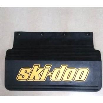 Брызговик снегохода Ski-Doo Skandic /EXPEDITION /TUNDRA 2010+ 520000949