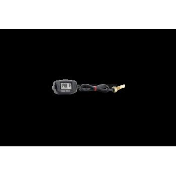 Датчик температуры ремня вариатора квадроцикла /снегохода /скутера Trail Tech 742-ES3 /665-0045