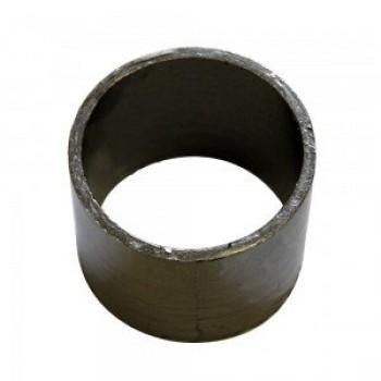 Кольцо выхлопной трубы графитовое квадроцикла BRP/CanAm 707600955 / 707601544