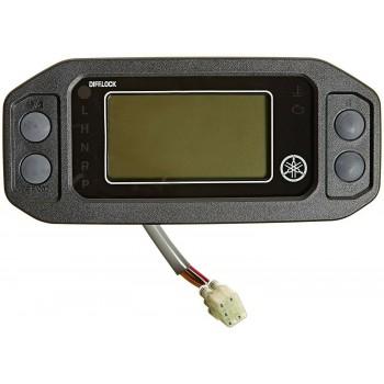 Приборная панель в км Yamaha Rhino 700 08-13 5B4-83500-10-00 /5B4-83500-11-00