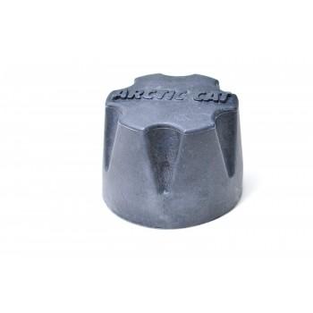 Колесный колпачек Arctic Cat 3303-931