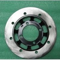 Тормозной диск передний CF-MOTO X8 / Х5 H.O. 7020-080001 / 7020-080001-1000
